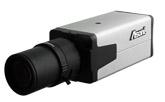 Kamera video nadzor