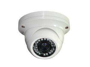 Kamere video nadzor