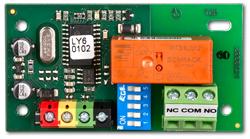 Energetski relejni modul