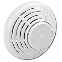 Kombinovani detektor požara (dima i toplote)