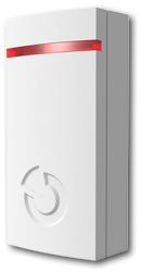 Mini bežični IC detektor pokreta