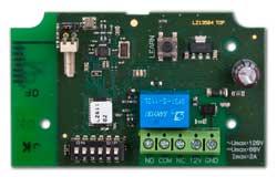Bežični signalni relejni modul