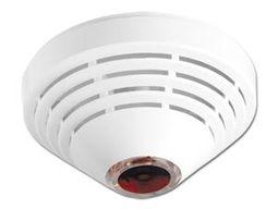 Bežični detektor požara (dima i toplote)