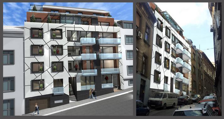 Cityinvest slika sa sajta
