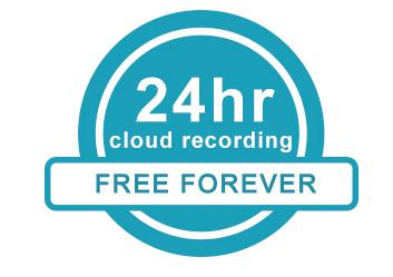 24hr-free-record